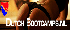 DutchBootcamps
